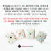 30 Things Every Poker Player Needs To Hear