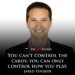 Top 20 Quotes From The Mental Game Of Poker By Jared Tendler