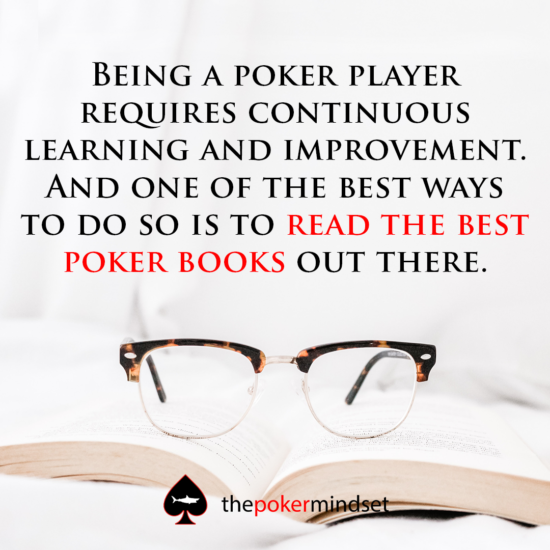 Video poker tips for players help and advice to improve your game Jumping play 3 cards poker