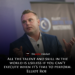 Top 20 Poker Mindset Quotes From Elliot Roe