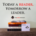 The Best Books I've Read In 2020