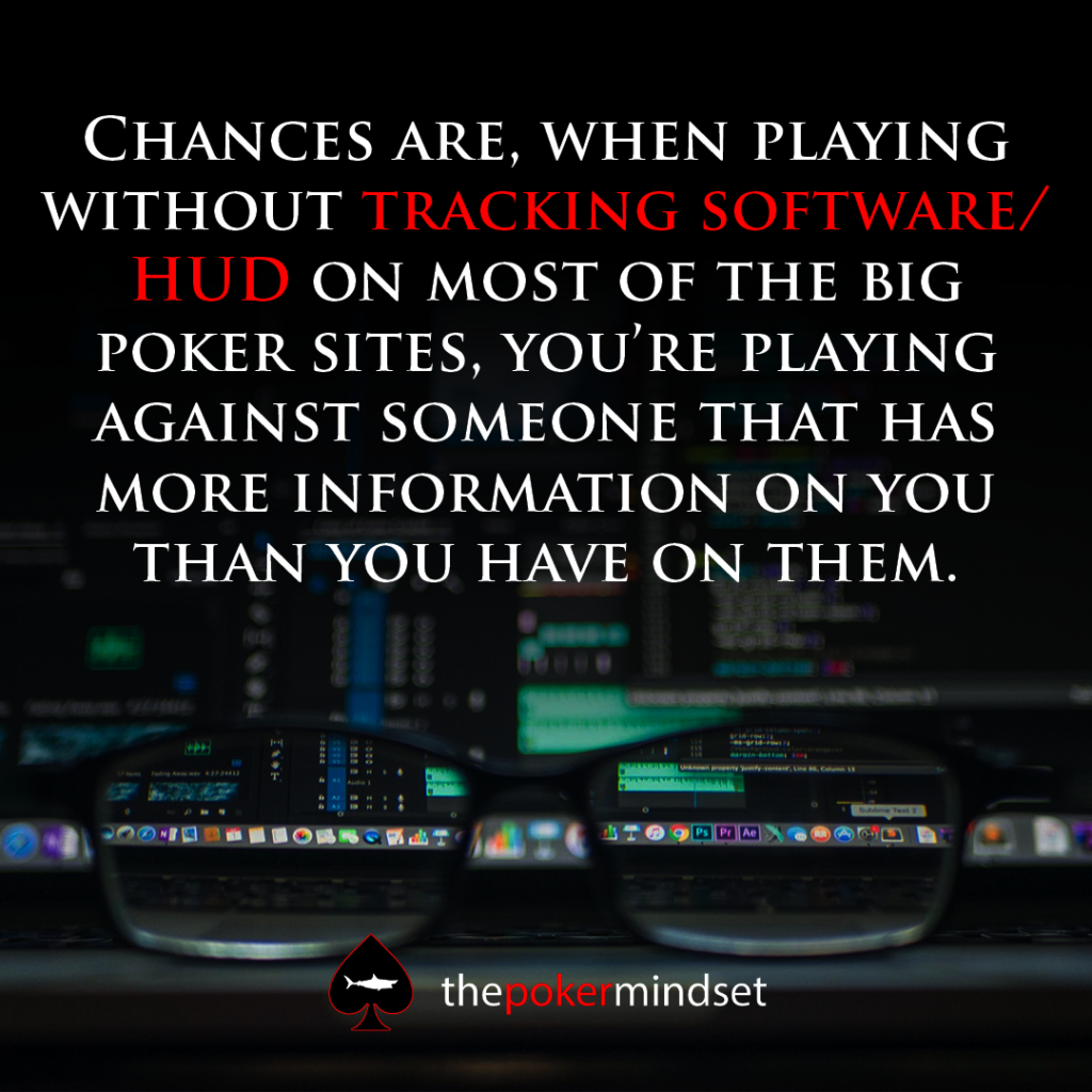 The 6 Must-Know Truths About Poker