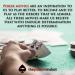 Top 15 Poker Movies